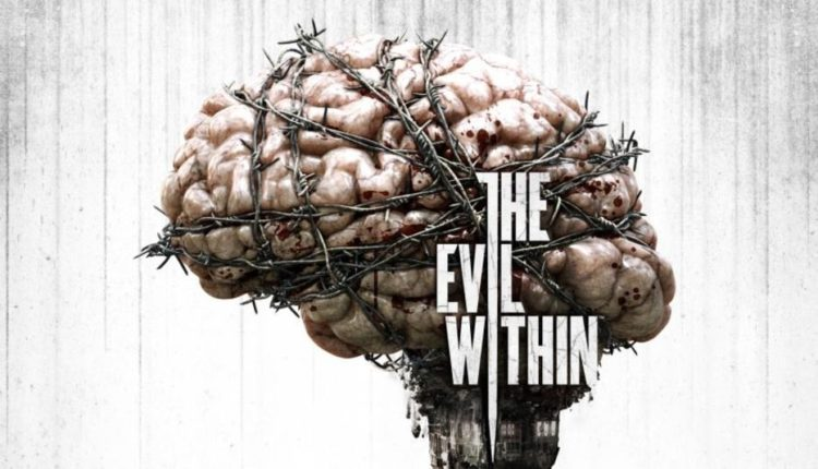 How to Unlock Weapons and Game Modes in The Evil Within