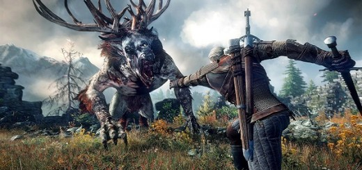 The Witcher 3 Delayed