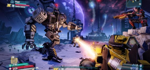 borderlands-the-pre-sequel-errors
