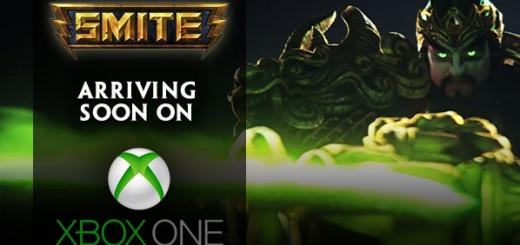 blog_xbox_one_coming_soon