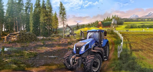 farming simulator 15 errors