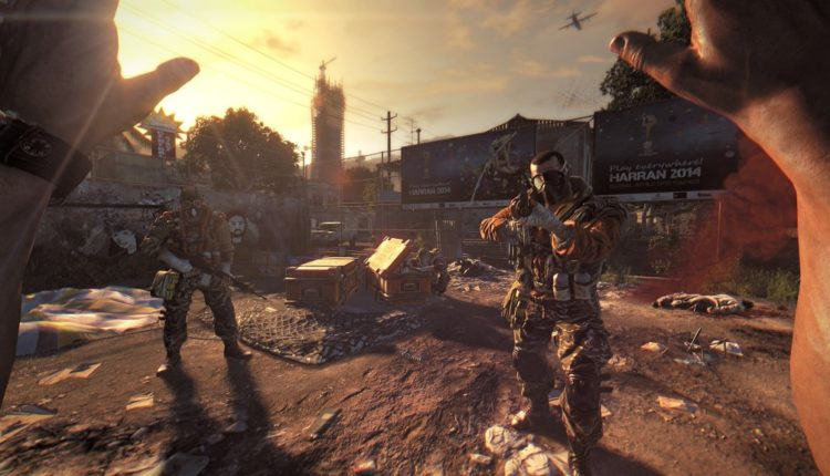 How to Fix Dying Light Errors, FPS Drops, Stuttering, Lag, Crashes