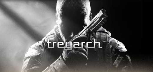 call of duty 2015 treyarch