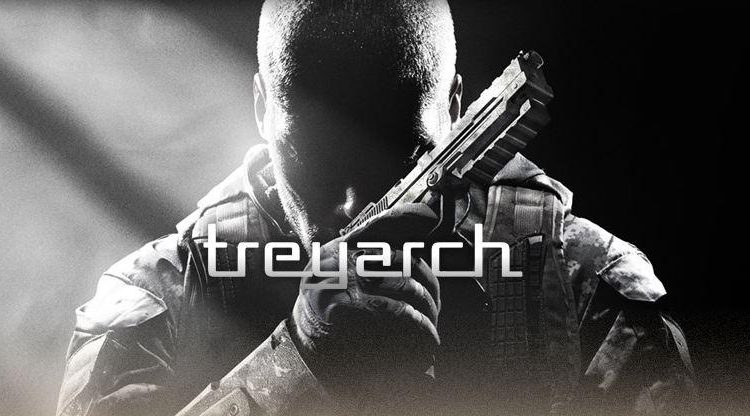 Call of Duty 2015 Confirmed, Developed by Black Ops Dev Treyarch