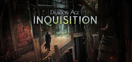 dragon age inquisition pc patch