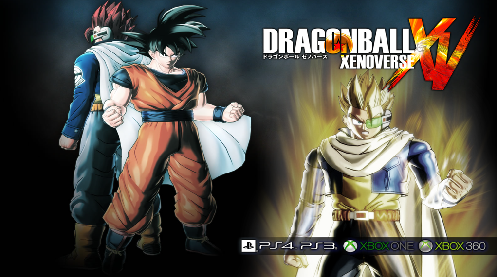 How to Fix Dragon Ball Xenoverse Connection Issues on Consoles