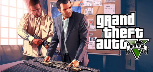 GTA 5 PC Errors