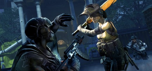 Dirty Bomb Errors