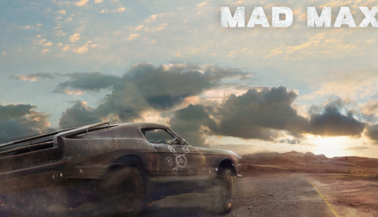 How to Fix Mad Max Errors, Bugs, Crashes, Lag