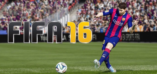 play fifa 16 early