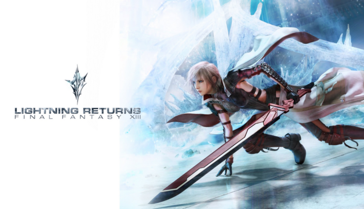 How to Fix Lightning Returns Final Fantasy XIII Errors, Crashes, Game Not Loading