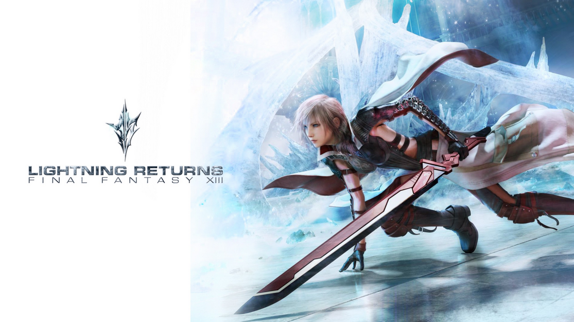 Lightning-Returns-Final-Fantasy-XIII-Err