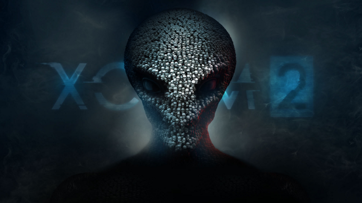 How To Fix XCOM 2 Errors, Crashes, Not Starting, Performance Issues