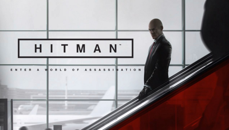 How to Fix HITMAN Errors, Crashes, Not Starting, Performance Issues