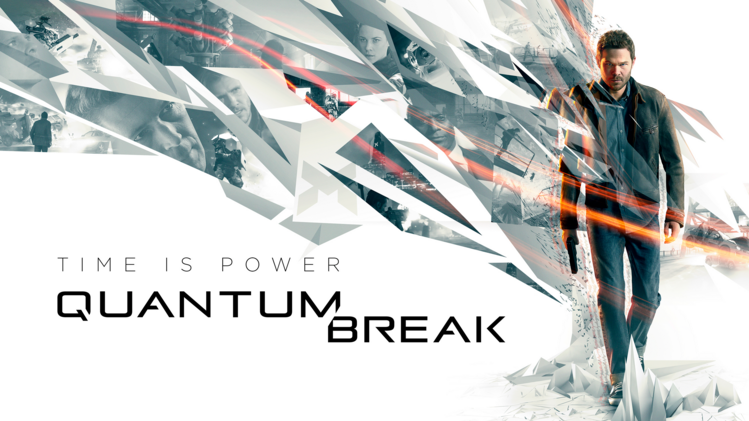 Top 8 Fixes for Quantum Break Errors, Crashes, FPS Issues, Stuttering