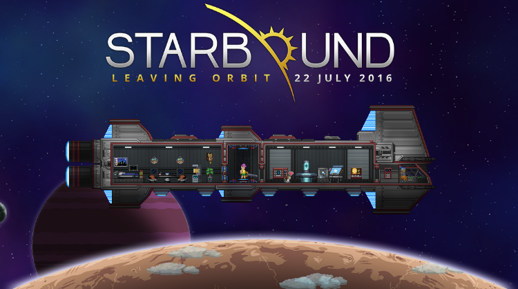 How To Fix Starbound Errors, Not Starting, Crashes, FPS Issues