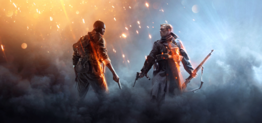 Battlefield 1 Beta Server Issues