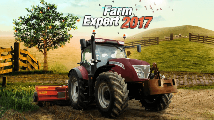 How To Fix Farm Expert 2017 Errors, Crashes, Not Starting, Multiplayer Issues