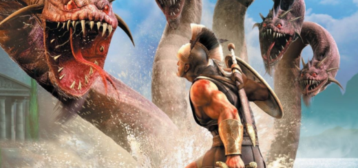 Titan Quest Anniversary Edition Errors