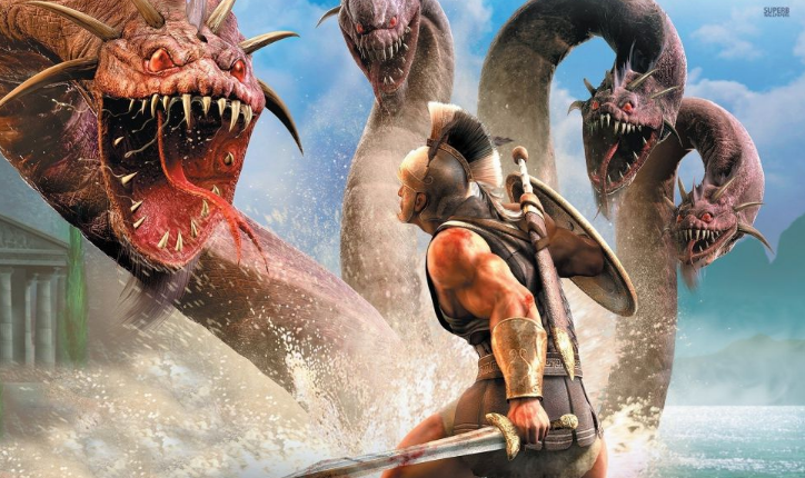 How To Fix Titan Quest Anniversary Edition Errors, Mouse Issues, Not Starting, Crashes