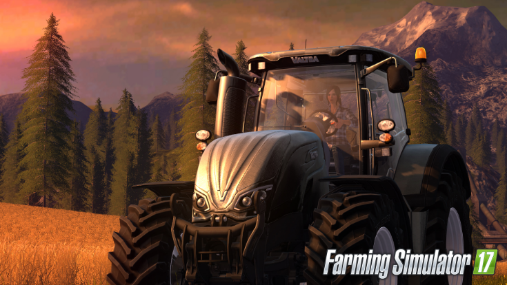 How To Fix Farming Simulator 17 Errors, Crashes, Launch Issues, Unstable and Low FPS