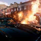 mafia-3-patch