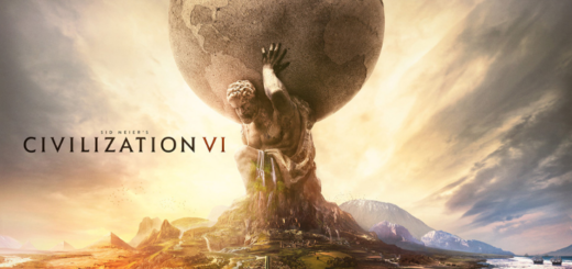 sid-meiers-civilization-vi-errors