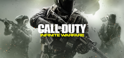 call-of-duty-infinite-warfare-errors