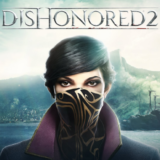 dishonored-2-errors
