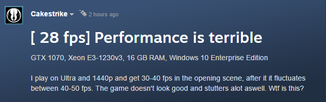dishonored-2-performance-issues