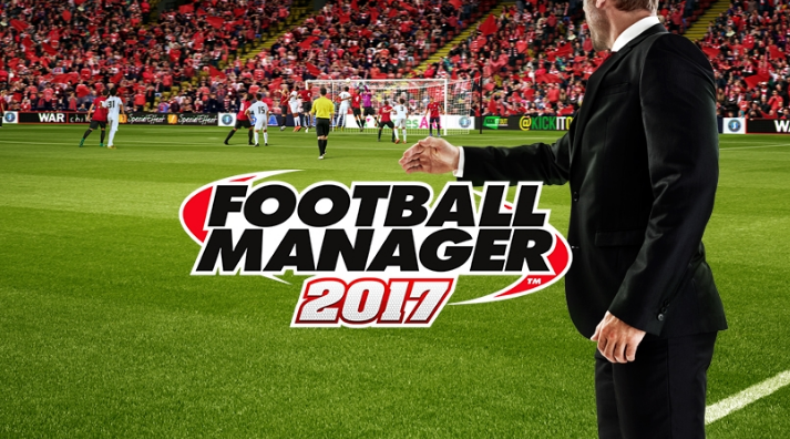 How To Fix Football Manager 2017 Errors, Crashes, Not Starting, Black Screen