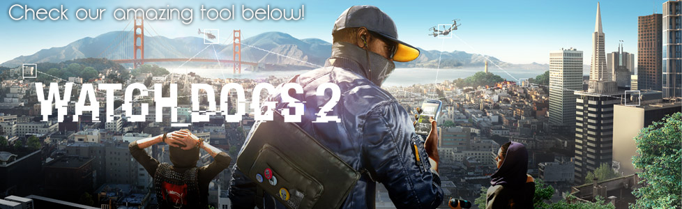 watch-dogs-2-errors-tool