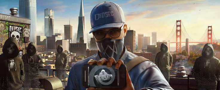 watch-dogs-2-issues