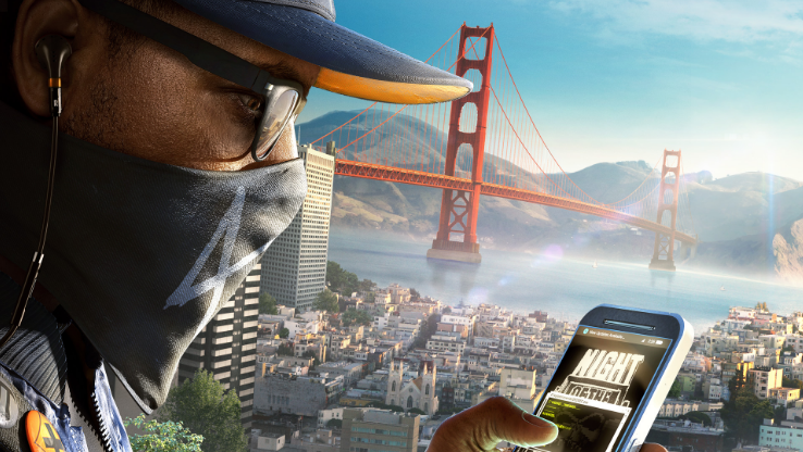 How To Fix Watch Dogs 2 Errors, Launch Issues, Crashes, Performance Issues