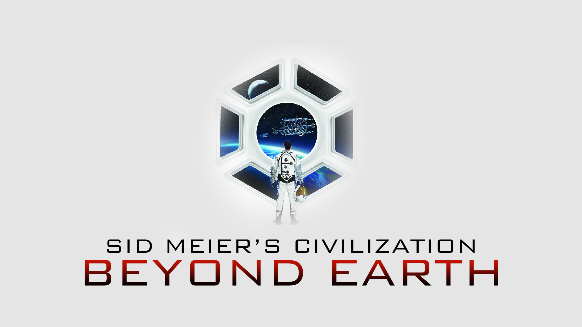How To Fix Sid Meier's Civilization Beyond Earth Errors