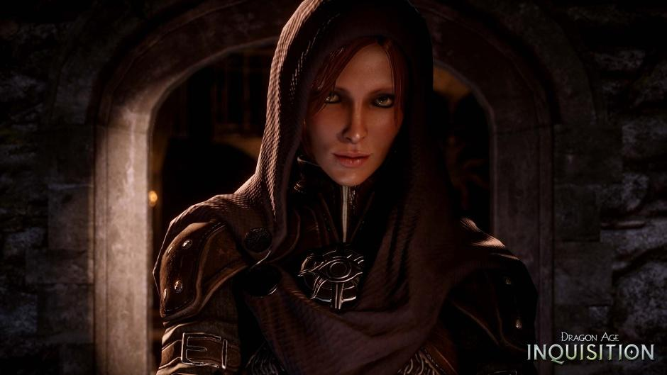 How to fix Dragon Age Inquisition Errors, Crashes, Low FPS