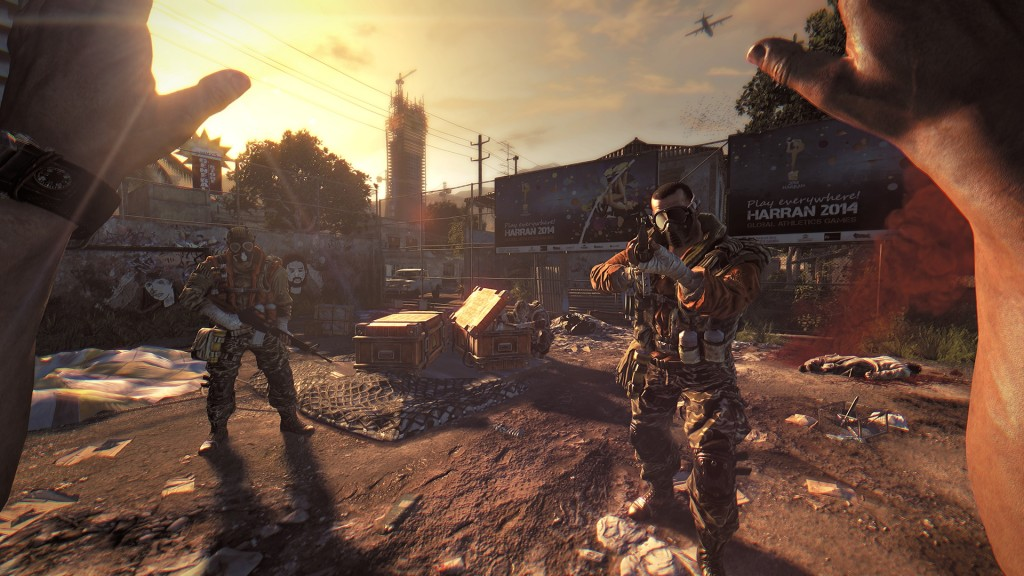 How to Fix Dying Light Errors, FPS Drops, Stuttering, Lag