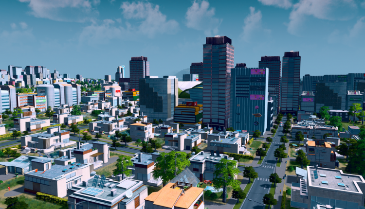How To Fix Cities: Skylines Errors, Crashes, Unknown Error, Stopped Working, Missing Executable