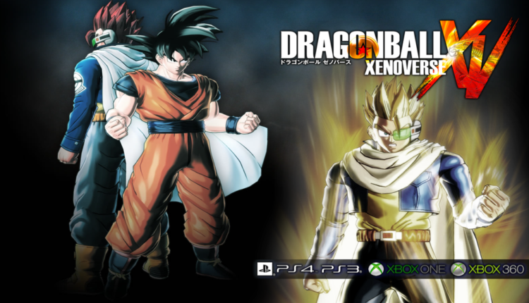 How To Fix Dragon Ball Xenoverse Connection Issues on Consoles: PlayStation and Xbox