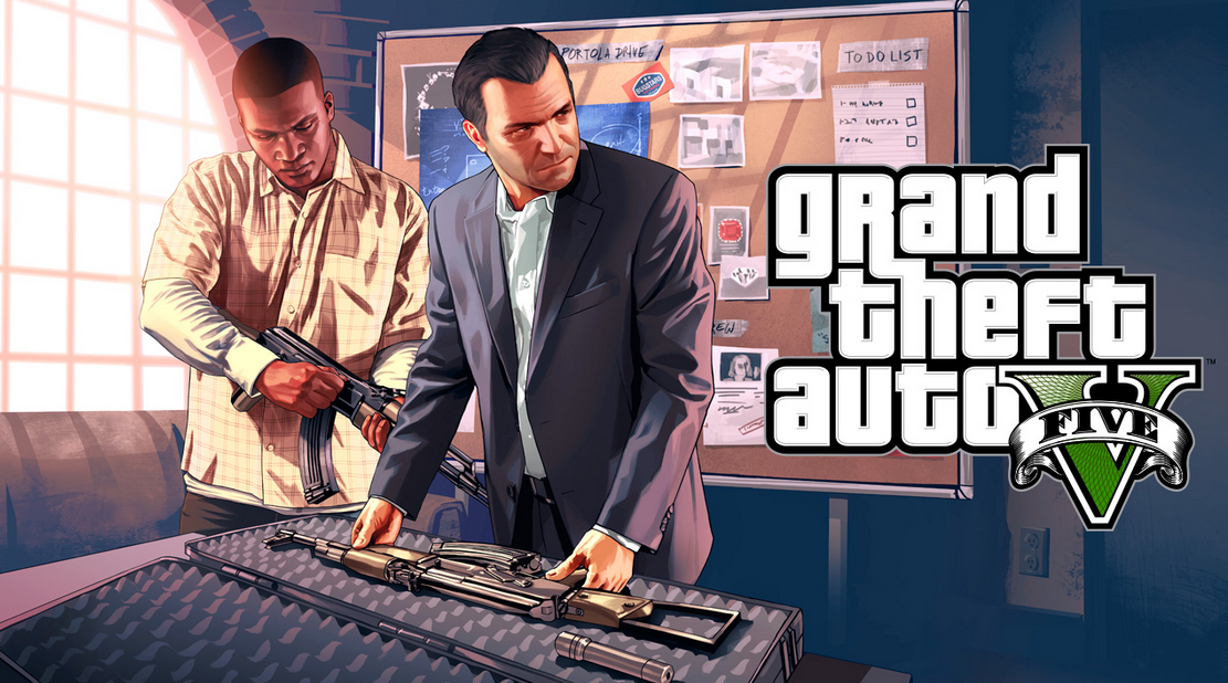 How to Fix GTA 5 PC Errors, Not Launching, Low FPS, Crashes