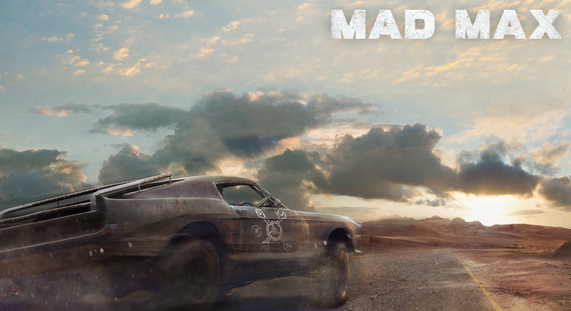 How To Fix Mad Max Errors Bugs Crashes Lag Games Errors