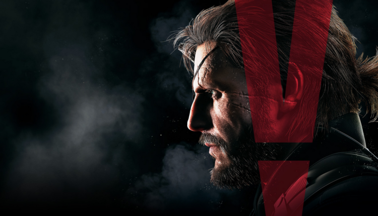 How to Fix Metal Gear Solid V: The Phantom Pain Errors, Crashes, Startup Issues, Low FPS