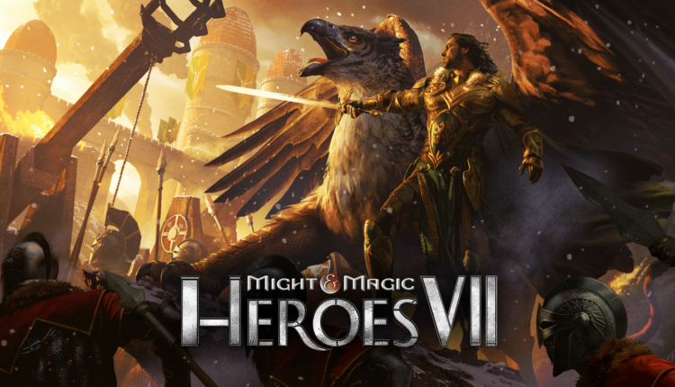 How to Fix Might & Magic Heroes VII Errors, Crashes, Game Won't Start, Multiplayer Issues