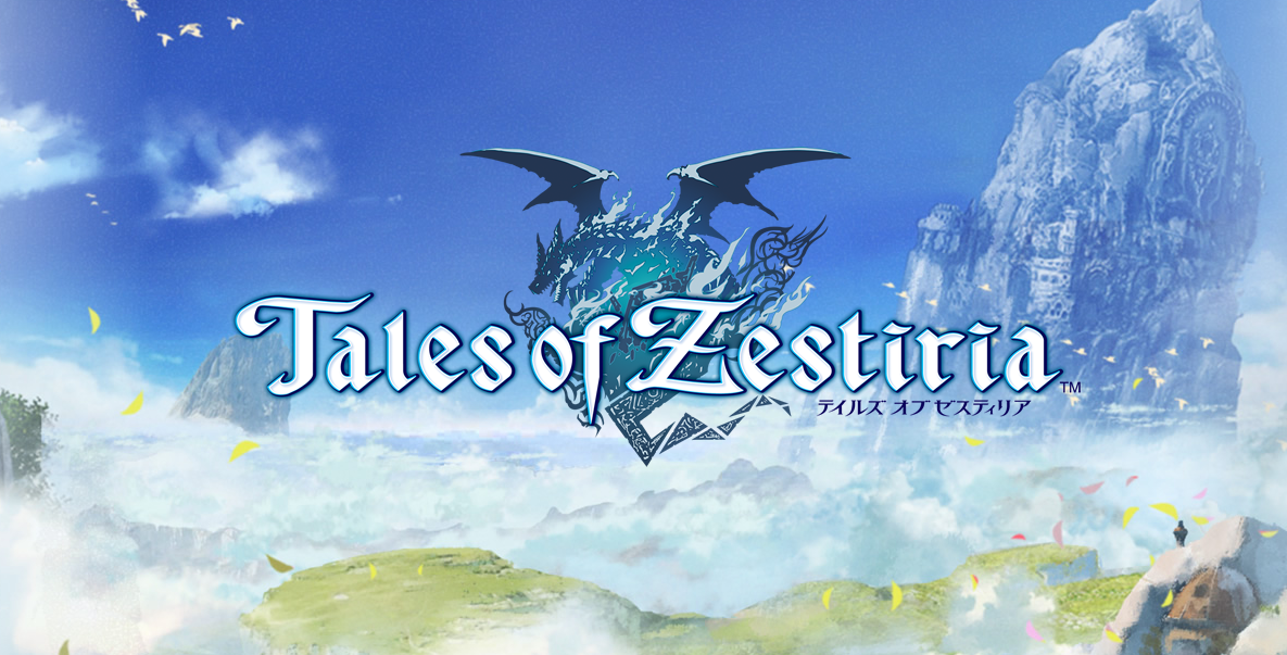 How to Fix Tales of Zestiria Errors, Crashes, Stuttering, FPS Issues