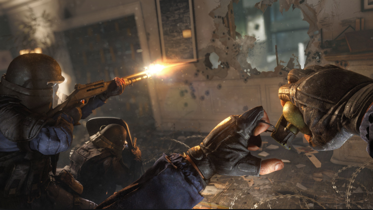 How To Fix Rainbow Six Siege Errors, Crashes, UPlay Issues