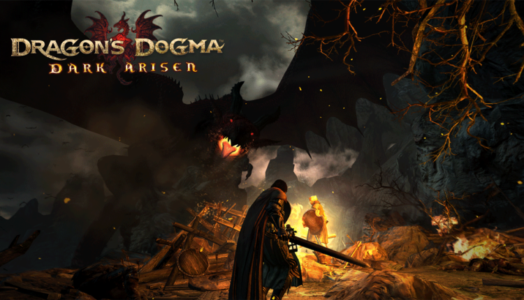 How to Fix Dragon's Dogma: Dark Arisen Errors, Crashes, Low FPS