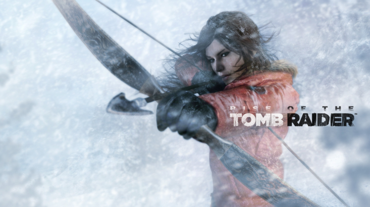 How to Fix Rise of the Tomb Raider Errors, Crashes, Not Starting