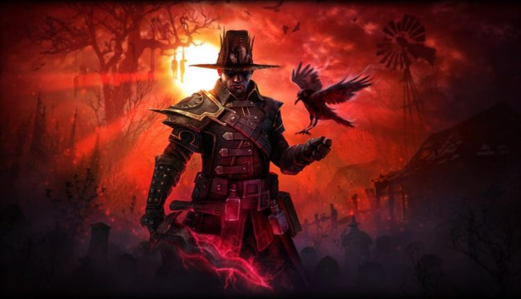 How to Fix Grim Dawn Errors, Crashes, FPS Issues, Not Starting