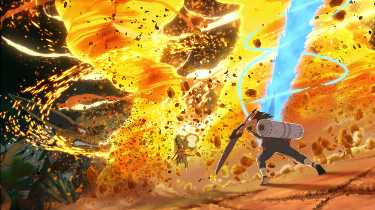 How to Fix NARUTO SHIPPUDEN: Ultimate Ninja STORM 4 Errors, FPS, Launch Issues