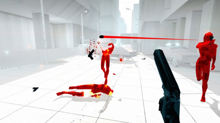 How to Fix SUPERHOT Errors, Crashes, Not Starting, Performance Issues